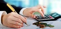 Nguyên tắc đầu tư, quản lý, sử dụng vốn nhà nước tại doanh nghiệp