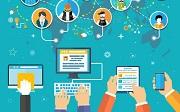 Nguyên tắc quản lý, cung cấp, sử dụng thông tin trên mạng
