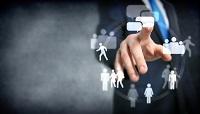 Nguyên tắc quản lý nhà nước đối với doanh nghiệp