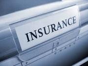 Nguyên tắc sử dụng Quỹ bảo vệ người được bảo hiểm