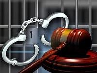 Nguyên tắc thi hành án hình sự