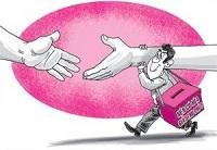 Nguyên tắc tổ chức, hoạt động hòa giải ở cơ sở