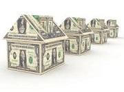 Nguyên tắc trích khấu hao tài sản cố định của doanh nghiệp