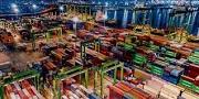 Nguyên tắc xác định giá bán hàng hóa nhập khẩu trên thị trường Việt Nam
