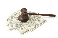 Nguyên tắc xử lý tài sản bảo đảm
