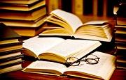 Nhiệm vụ, quyền hạn của cơ quan chủ quản nhà xuất bản