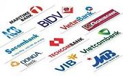 Nhiệm vụ, quyền hạn của ngân hàng thương mại trong hoạt động quản lý thuế
