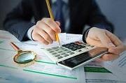 Nhiệm vụ, quyền hạn của Thanh tra nhà nước trong hoạt động quản lý thuế