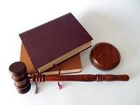 Nhiệm vụ, quyền hạn của Thủ trưởng, Phó thủ trưởng cơ quan thi hành án dân sự