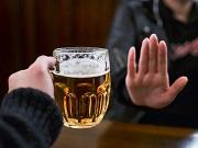 Những địa điểm nào không được uống rượu, bia?