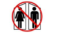 Những hành vi bị cấm trong lĩnh vực hôn nhân và gia đình