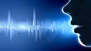 Những người phải tham gia việc nhận biết giọng nói