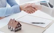 Những rủi ro khi mua bán đất bằng giấy viết tay