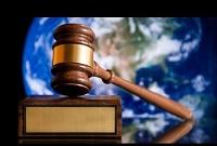 Những trường hợp không công nhận phán quyết của trọng tài nước ngoài tại Việt Nam