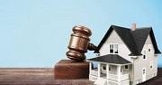 Những trường hợp không được đăng ký tham gia đấu giá tài sản