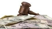 Những trường hợp không xử phạt vi phạm hành chính trong lĩnh vực hải quan