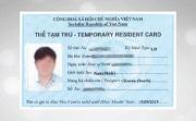 Những trường hợp nào được cấp thẻ tạm trú cho người nước ngoài