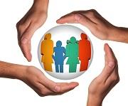 Nội dung chi của Quỹ bảo vệ người được bảo hiểm