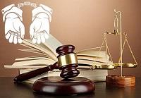 Nội dung của bản án tuyên người bị kết án phạt tù được hưởng án treo