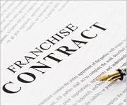 Nội dung của hợp đồng nhượng quyền thương mại