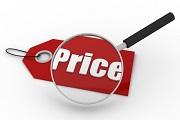 Nội dung điều tra áp dụng biện pháp chống bán phá giá