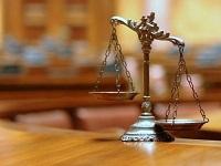 Nội dung Đơn yêu cầu Tòa án giải quyết việc dân sự