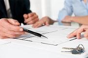 Nội dung giấy chứng nhận phần vốn góp đối với thành viên công ty hợp danh