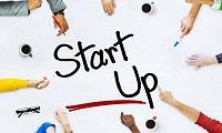 Hộ kinh doanh chuyển đổi thành doanh nghiệp nhỏ và vừa khởi nghiệp sáng tạo được hỗ trợ những gì?