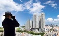 Nội dung hoạt động của sàn giao dịch bất động sản
