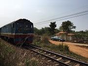 Nội dung quản lý đất dành cho đường sắt