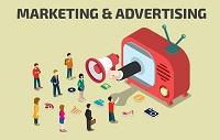 Nội dung quản lý nhà nước về hoạt động quảng cáo
