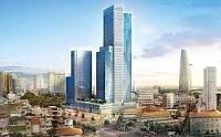 Nội dung quản lý nhà nước về kinh doanh bất động sản