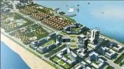 Nội dung quản lý nhà nước về quy hoạch đô thị