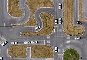 Nội dung và quy trình sát hạch lái xe