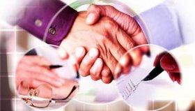 Hợp đồng ký trước đăng ký doanh nghiệp