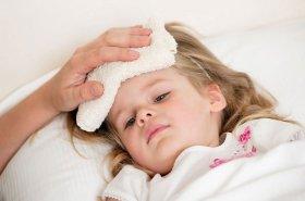 Thời gian hưởng chế độ khi con ốm đau