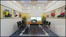 Thay đổi hoạt động của chi nhánh,  văn phòng đại diện, địa điểm kinh doanh