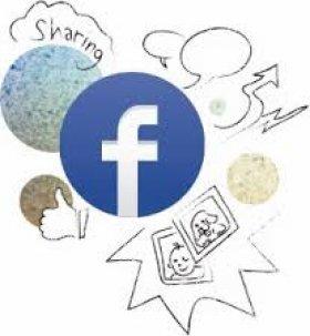 Cẩn thận với những trò lừa trên facebook