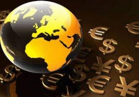 Chuyển rủi ro trong Hợp đồng mua bán hàng hóa