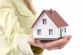 Nguyên tắc chuyển nhượng toàn bộ hoặc một phần dự án bất động sản