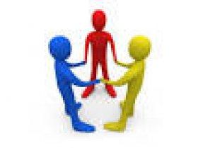 Đặc điểm của Công ty trách nhiệm hữu hạn hai thành viên trở lên