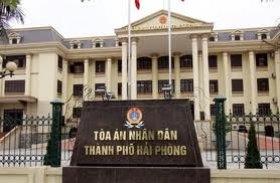 Vụ việc dân sự thuộc thẩm quyền của Tòa án cấp tỉnh