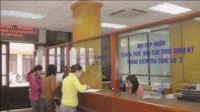 Điều kiện đăng ký thường trú