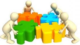 Hợp đồng, giao dịch phải được Hội đồng thành viên chấp thuận