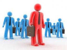 Quyền góp vôn quản lý doanh nghiệp