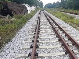 Phạm vi bảo vệ hầm đường sắt