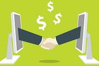 Phạm vi đầu tư vốn nhà nước để mua lại một phần hoặc toàn bộ doanh nghiệp