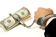 Phân biệt tội lừa đảo chiếm đoạt tài sản và lạm dụng tín nhiệm chiếm đoạt tài sản?