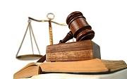 Phân cấp thẩm quyền điều tra vụ án hình sự