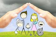 Phân chia thặng dư trong bảo hiểm nhân thọ